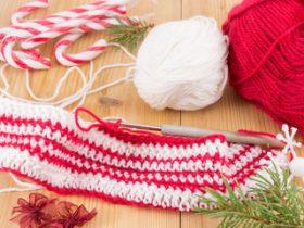 Как открыть бизнес на ручном вязании? Пошаговая инструкция