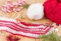 Как открыть бизнес на ручном вязании