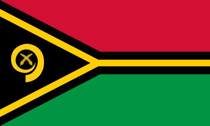 Посольство Вануату