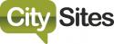 Международная сеть городских сайтов CitySites