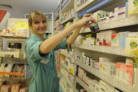 Жалоба на отказ в предоставлении льготного лекарства (если лекарственный препарат не входит в стандарт лечения и льготные перечни)