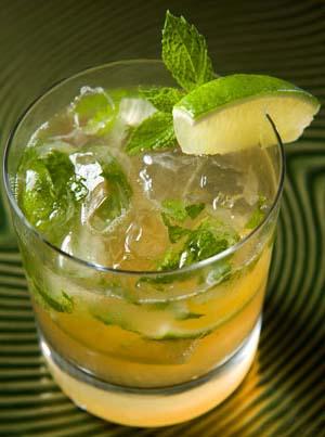 Домашние напитки теперь можно носить с собой даже в жару