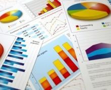 Как банки анализируют бизнес-планы потенциальных заемщиков