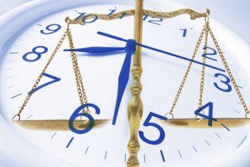 Еще по теме Статья 259. Срок подачи апелляционной жалобы