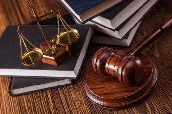 Административная апелляционная жалоба подается
