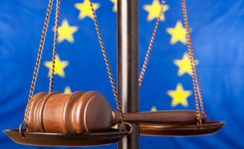 Жалоба в суд на нарушение прав