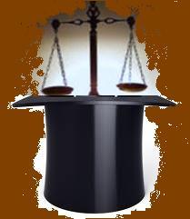 Жалоба на коллегию судей