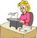 Жалоба на постановление об административном правонарушении