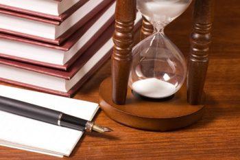 Как обжаловать решение мирового суда образец