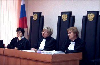 Кассационная жалоба по ст.228, 228.1 УК РФ.