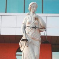 Квалификационная жалоба на судью