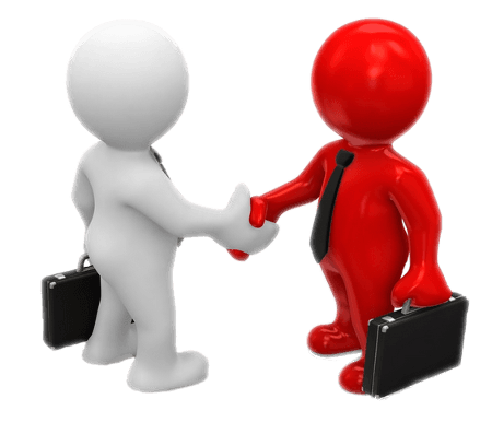 Можно ли расторгнуть дополнительное соглашение