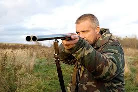 Устав региональной (местной) общественной организации охотников