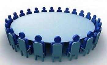 Устав региональной общественной организации