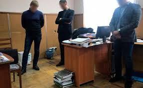 Жалоба на дознавателя в прокуратуру образец