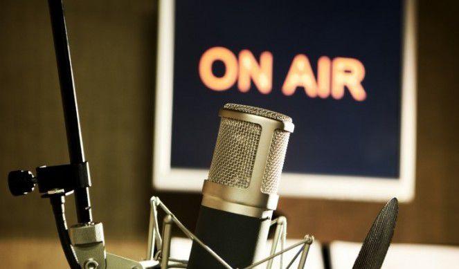 Радио - это прибыльно