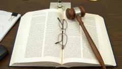 Апелляционная, кассационная и надзорная инстанции