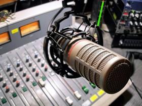 Слушать фм онлайн или по радио?