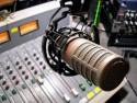 Создание радиостанции