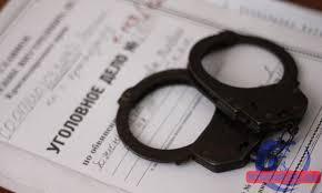 Жалоба на постановление о приостановлении уголовного дела