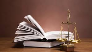 Надзорная жалоба на апелляционное определение