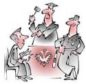 Жалоба на решение суда по административному делу