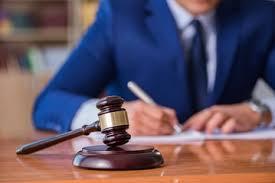 Апелляционная жалоба на решение по административному иску