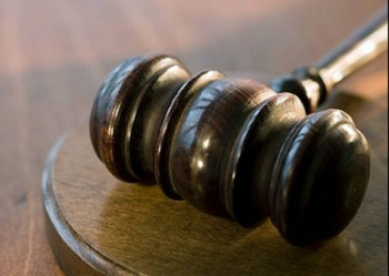 Как подать жалобу в судебный участок