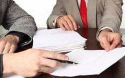 Апелляционная жалоба с жалобой на определение суда по гражданскому делу