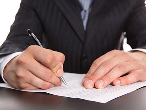 Принятие иска судом, порядок подачи заявления, советы юристов