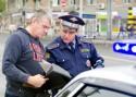 Жалоба в суд на ГИБДД