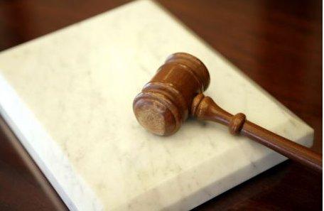 Договор отчуждения исключительного права на произведение