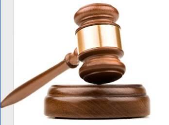 Заявление о восстановлении пропущенного срока на обжалование штрафа.