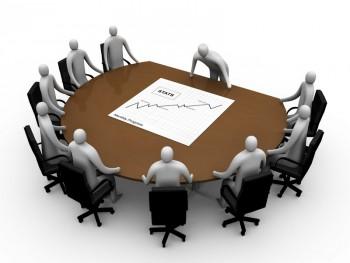 Устав закрытого акционерного общества, созданного в результате слияния закрытых акционерных обществ