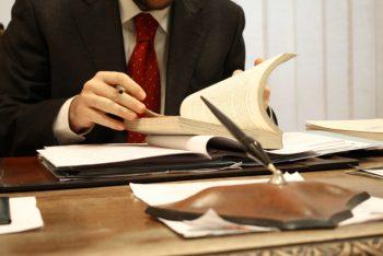 Обжалование действий прокурора в суде образец заявления