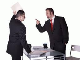Жалоба в прокуратуру на конкурсного управляющего образец