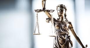 Жалоба на судью образец по гражданскому делу