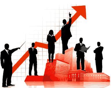 Активность деловая 2