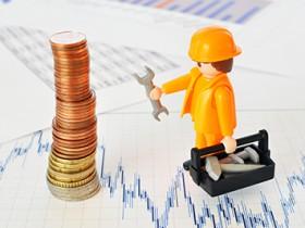 Проводки по начислению амортизации основных средств на бухгалтерском счете 02
