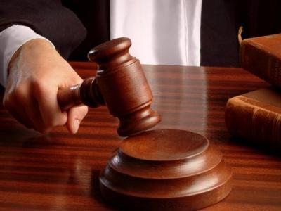 Апелляция 2
