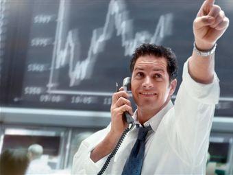 Кто такой брокер на бирже форекс игра на бирже онлайн форекс