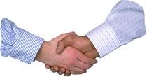 Конклюдентные действия - это одна из форм совершения сделки