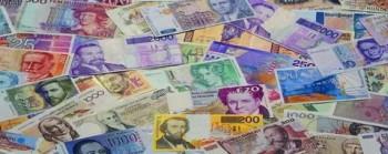 Деньги-бумажные-350x139