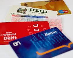 Деньги кредитные 2