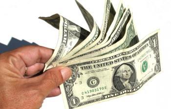 Деньги кредитные 6