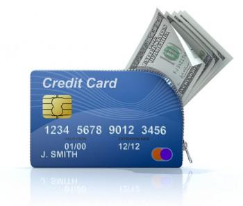 Деньги кредитные 7