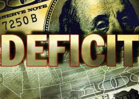 Дефицит-бюджетный-280x200