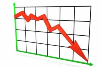 Дефляция это явление связанное