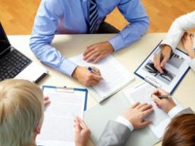 Основные понятия предпринимательской деятельности — Студопедия