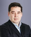 Директор коммерческий